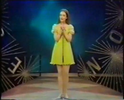 finland eurovision song festival