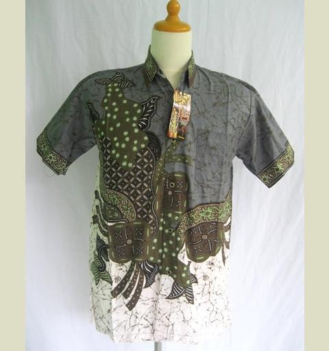 Batik - Wikipedia