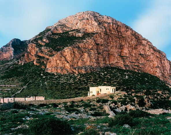 sicily island single parent personals Classical sicily sicily is the this small island is the historical centre of the city near to the amphitheatre you can see the more recent remains dating.