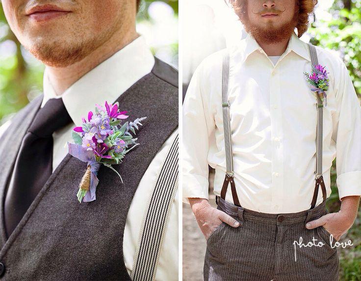 wedding planner gay wedding planner