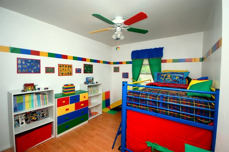 lego room boys 39 bedroom pinterest