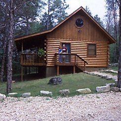 Forest cabins enchanted forest cabins eureka springs Cabins eureka ca