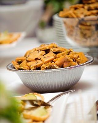 Pistachio Brittle | EAT: Cupcakes CakePops Candy | Pinterest