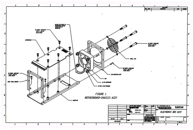 Assembly Line Drawing Easy : Pin by ted visaya on my cad engineering graphics pinterest