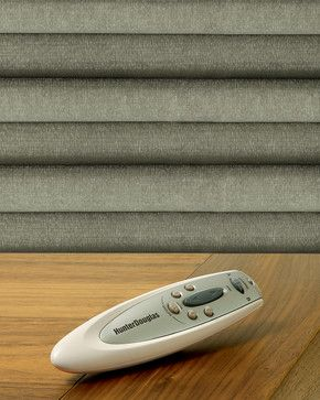 Pin By Accent Window Fashions Llc On Hunter Douglas Powerrise With