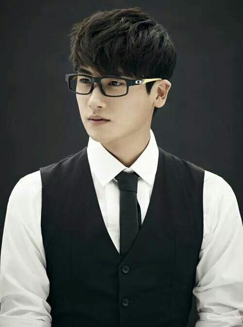 PARK HYUNGSIK | Yum | Pinterest Park Hyung Sik Zea