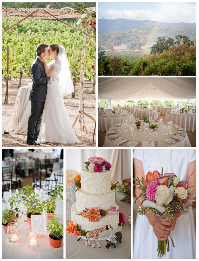 Northern California Wedding Venues Wedding Venue Of The Day IDV D
