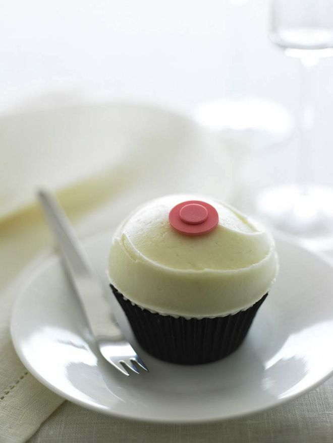 sprinkles cupcakes | Baking, Desserts, and Sugary Foods | Pinterest