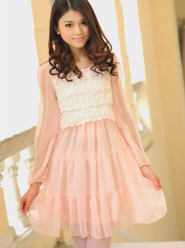 sweetgirl flower girl dress
