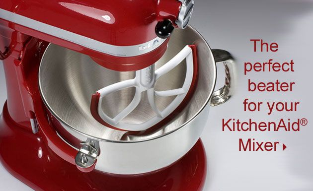Great Kitchen Krafts 630 x 385 · 39 kB · jpeg