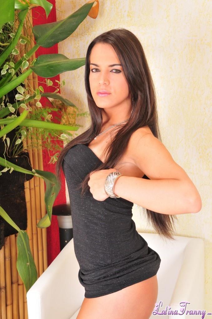 Miranda Mickelly 65