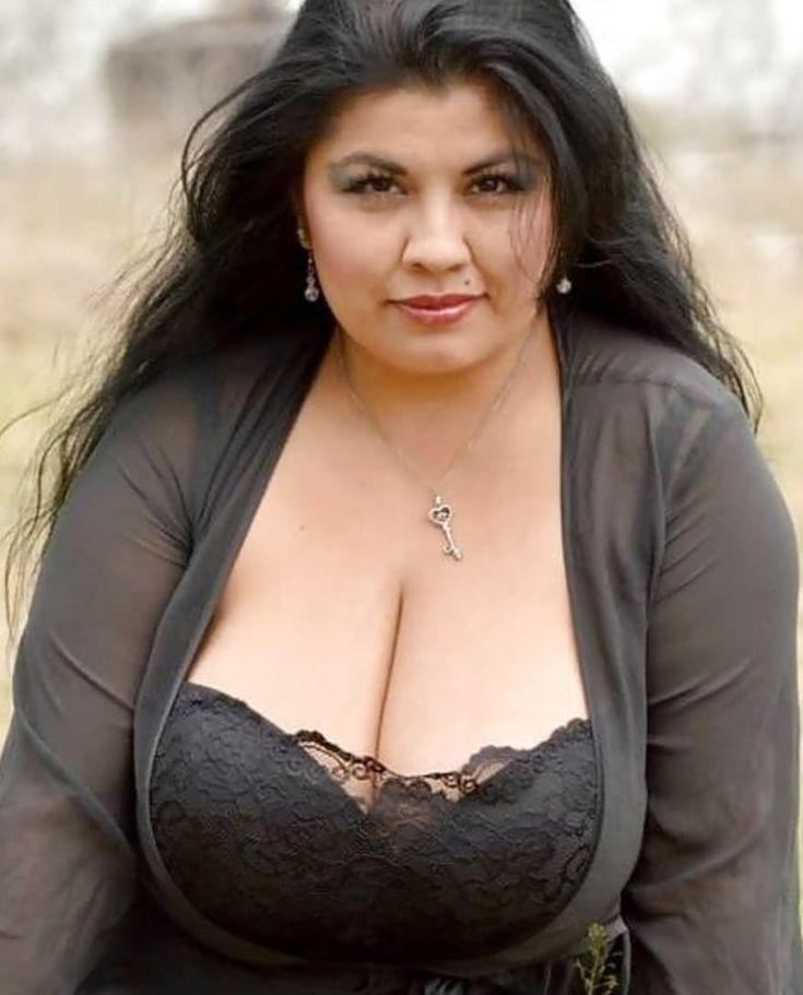 Голые Тетки Армянки