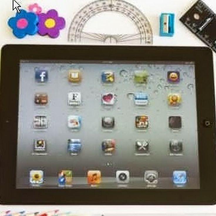 Free technology for teachers school ideas pinterest
