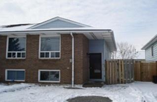 Property Management on Wam Properties   Estate   W A M Property Management
