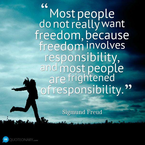 Image result for Sigmund Freud Quotes