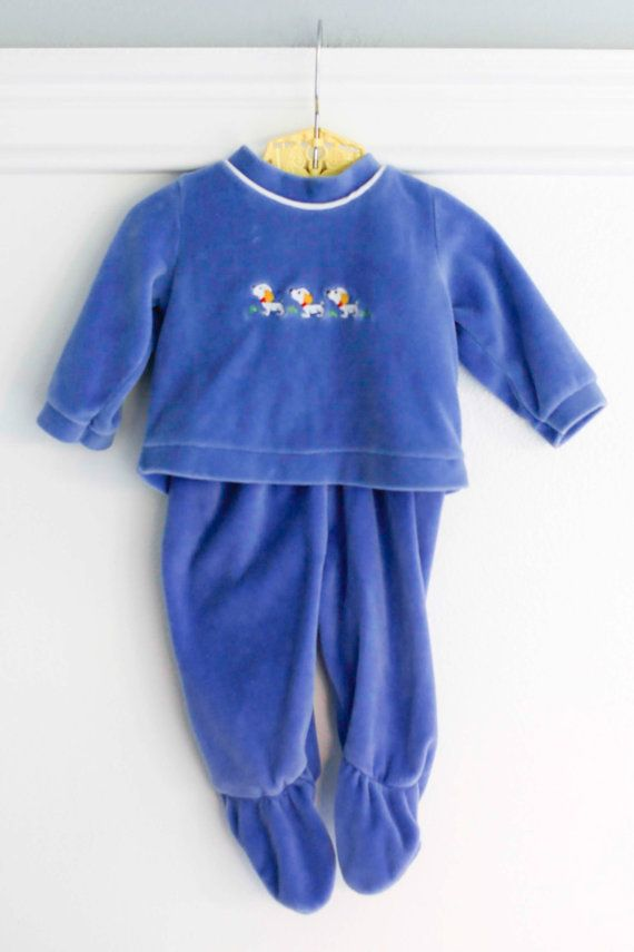 pin by petit poesy on vintage baby clothing