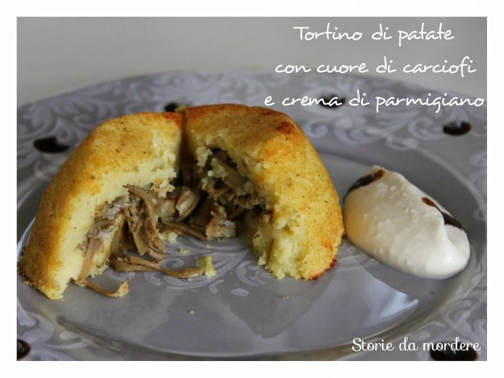 Pin by Angela - Storie da Mordere on All recipes from my blog | Pinte ...