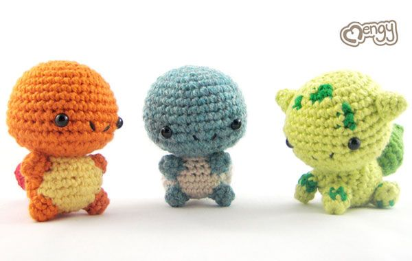 Crocheting Que Es : QuE es el amigurumi? crochet Pinterest