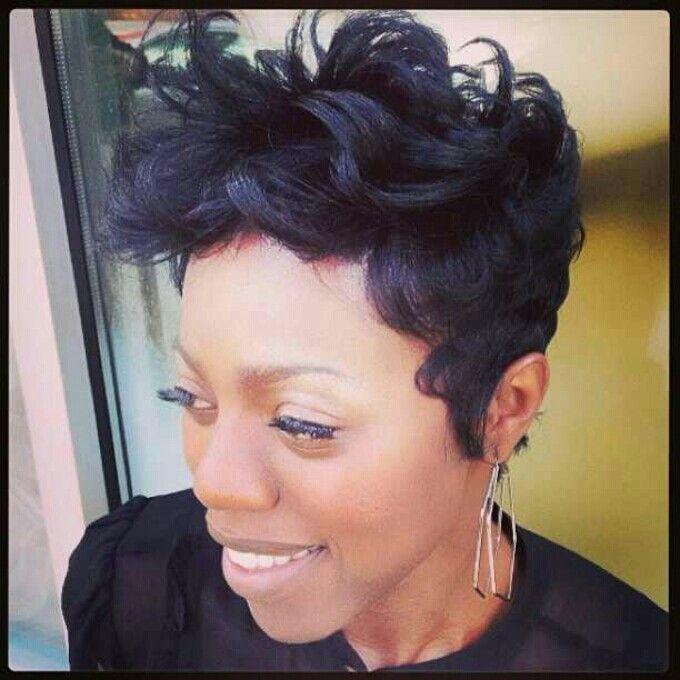 balayage hairstyle : Top 10 Photo of Atlanta Short Hairstyles Medium Hairstyles