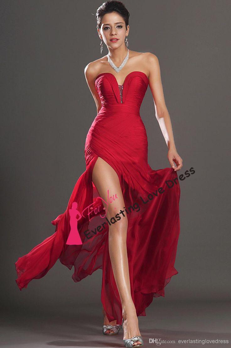 prom dresses regina