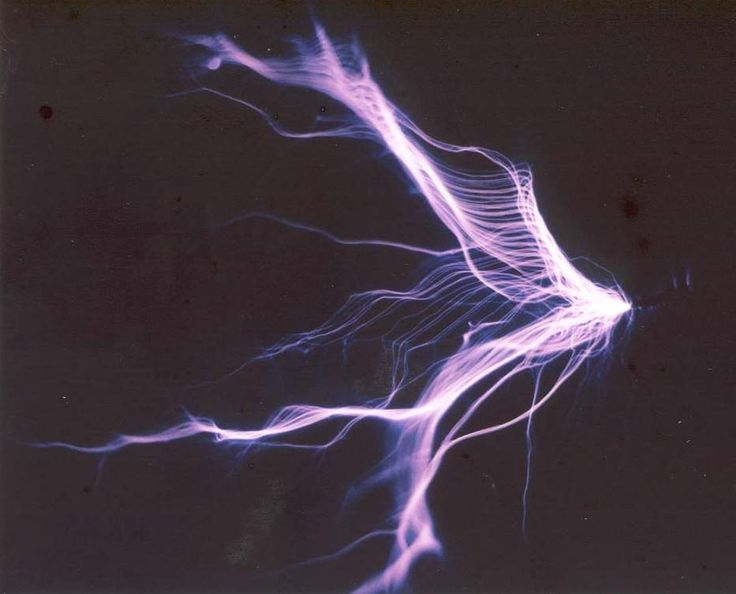 ball lightning - photo #15