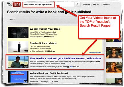 3 Ways to Use YouTube to Drive Traffic to Your Website