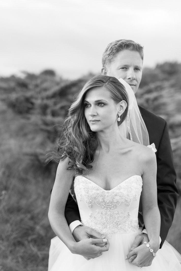 cheap beats Irish Barn Glam Wedding at Whistling Straits