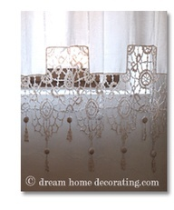 Pin By Leona Standish On Window Covering Ideas Pinterest