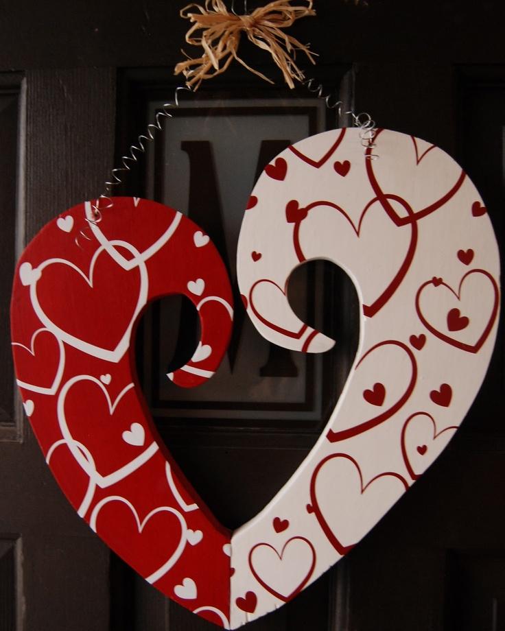 2 valentine avenue huntington ny