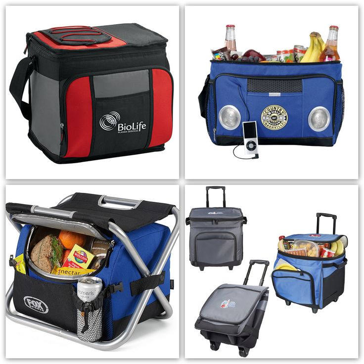 coolers from hotref.com