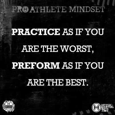 quotes about student athletes quotesgram