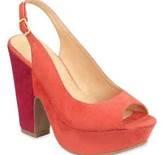 olsenboye shoes MY SHOES