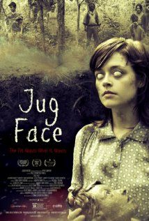 Jug Face Movie