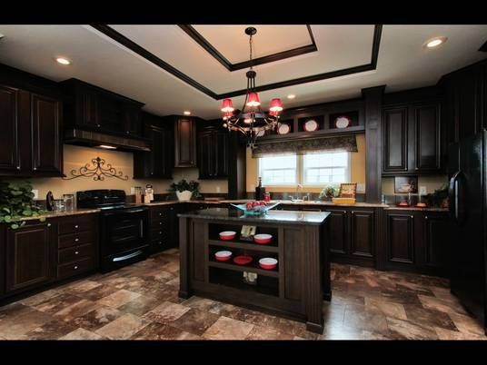 RESOLUTION By Clayton Homes Modular Home Favorites Pinterest