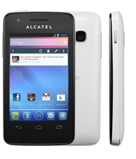 Alcatel One Touch Glory 2 Specifications cC :: @matred007
