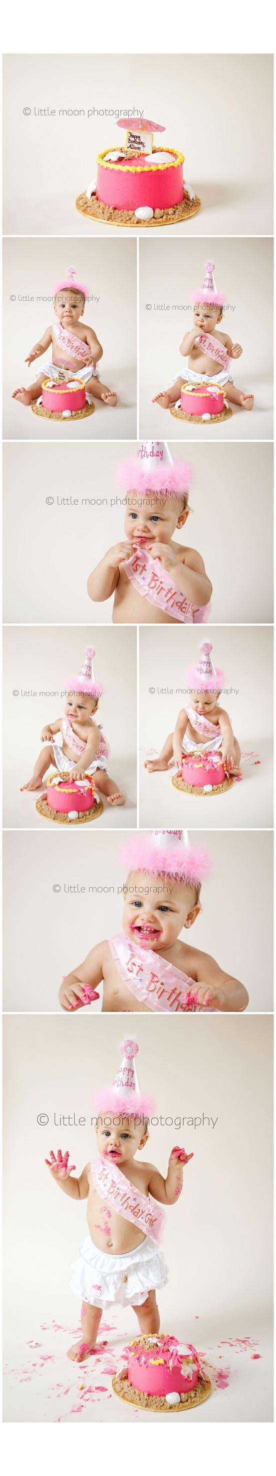 1st birthday 1st birthday 1st birthday
