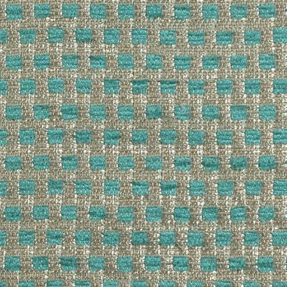 Turquoise upholstery fabric metallic upholstery fabric for Furniture upholstery fabric