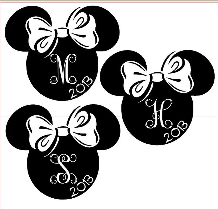 Minnie Mouse Invitations Ideas was beautiful invitation design
