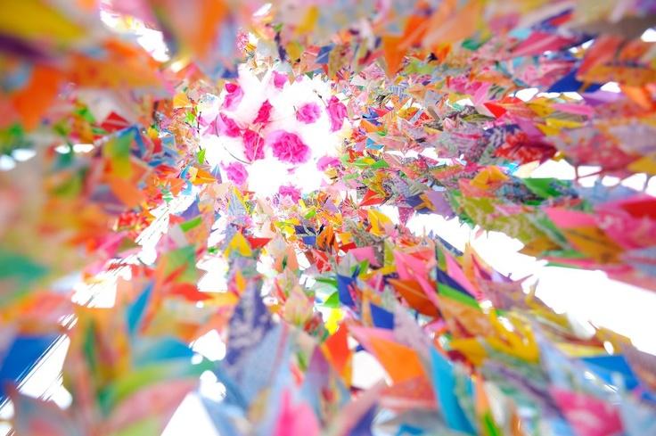 tanabata sendai