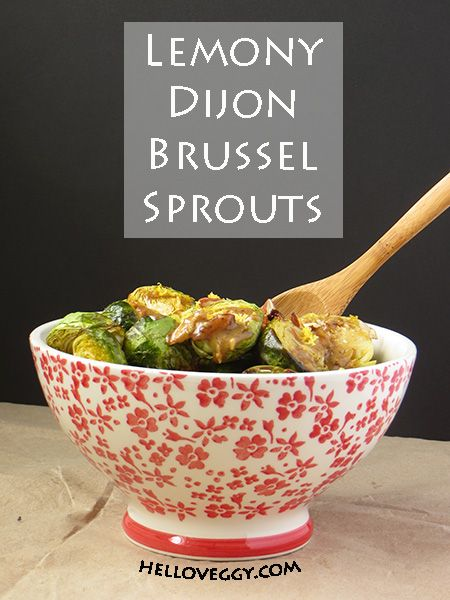... brussels sprouts dijon braised brussels sprouts smitten kitchen share