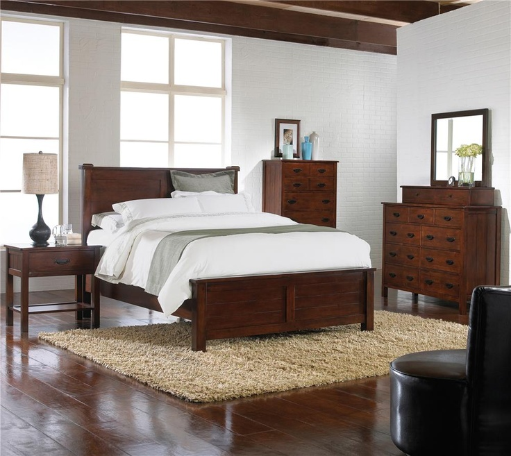 arts and crafts bedroom set inspiration bedrooms bathrooms pinter