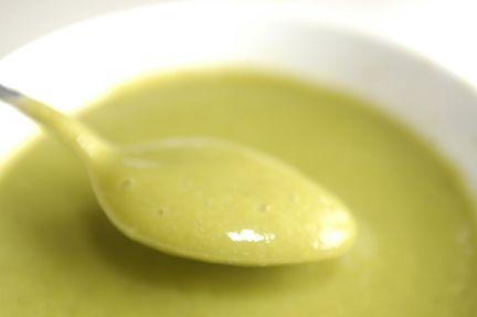 Broccoli soup | soups, stews, & chilis | Pinterest