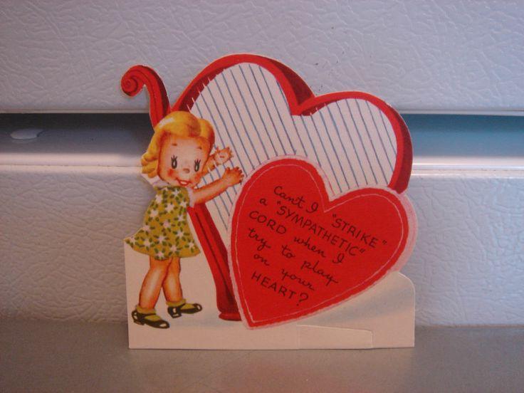 14 feb valentine day story in hindi