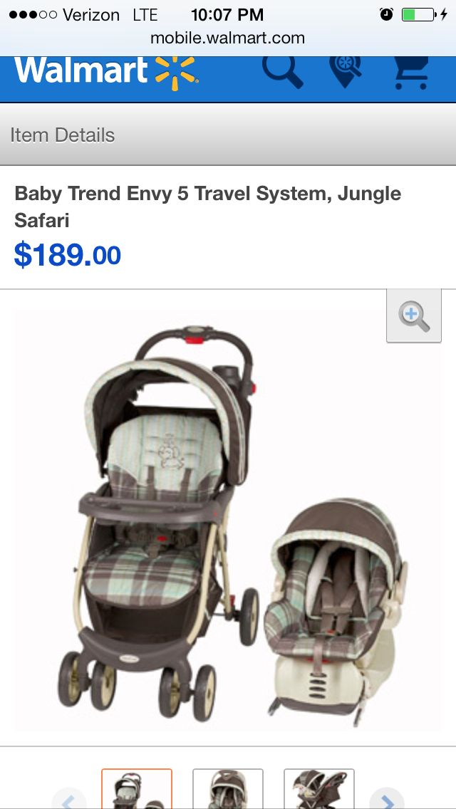 love the triangle car seat handle baby gear pinterest. Black Bedroom Furniture Sets. Home Design Ideas