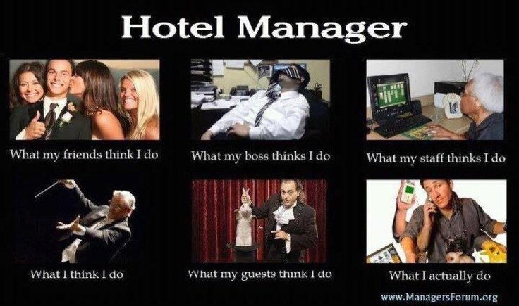 Hotel Housekeeping Quotes. QuotesGram Funny Hotel Movie