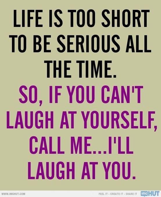Best short quotes