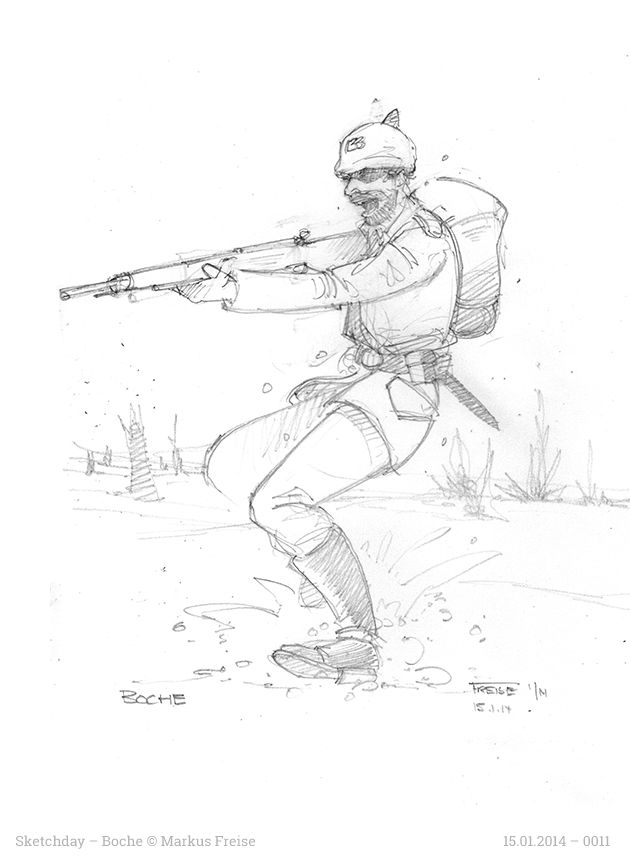 free coloring pages of world war 1 trenches