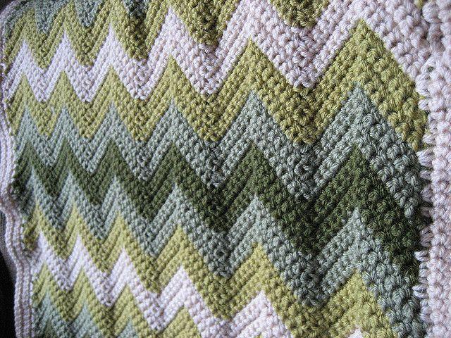 Ravelry pattern Knit & Crochet Patterns Pinterest