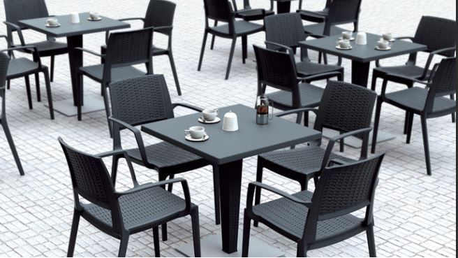 mobilier de bar d occasion mobilier bar d occasion sur enperdresonlapin. Black Bedroom Furniture Sets. Home Design Ideas