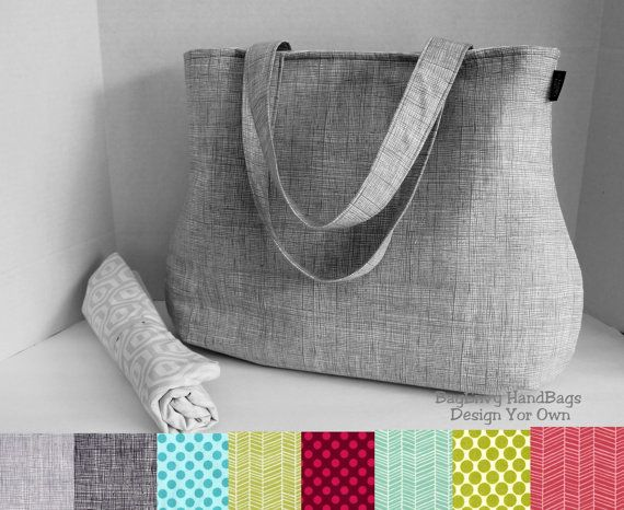 the laguna diaper bag set custom design your own. Black Bedroom Furniture Sets. Home Design Ideas